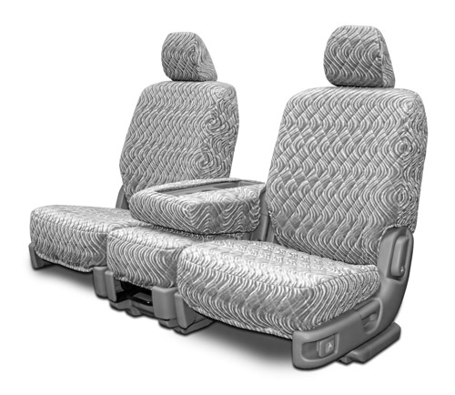 Diamond Velour Seat Covers Seat Covers Unlimited