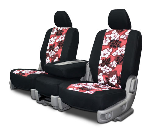 neo hawaiian seat covers seat covers unlimited. Black Bedroom Furniture Sets. Home Design Ideas