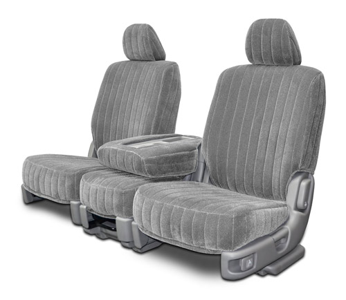 Regal Seat Covers | Seat Covers Unlimited