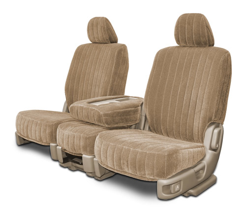 Regal Seat Covers