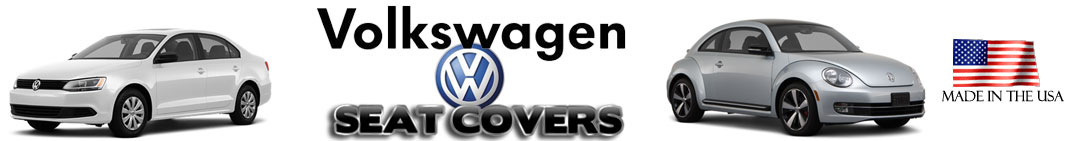 Volkswagen Seat Covers