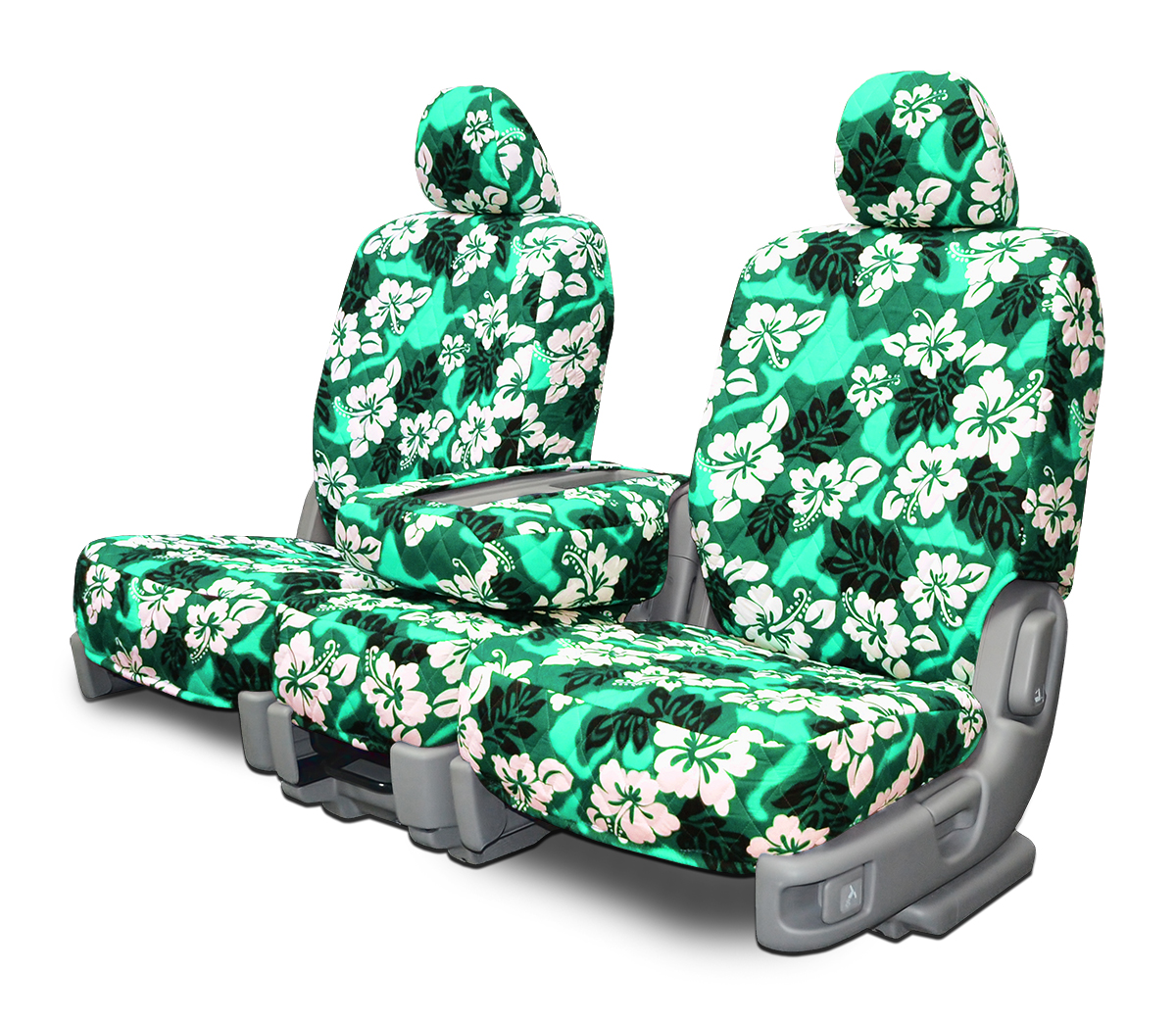 Hawaiian Car Seat Covers >> Hawaiian Seat Covers Seat Covers Unlimited