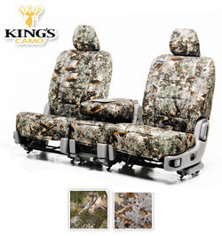 Outstanding Quality Custom Auto Seat Covers From Seat Covers Unlimited Evergreenethics Interior Chair Design Evergreenethicsorg