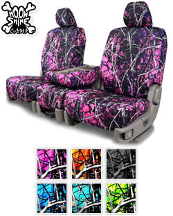 Dodge Seat Covers Seat Covers Unlimited