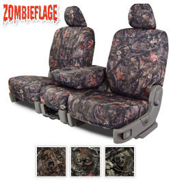 Awesome Quality Custom Auto Seat Covers From Seat Covers Unlimited Evergreenethics Interior Chair Design Evergreenethicsorg