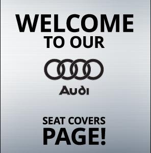 Cool Audi S4 Seat Covers Spiritservingveterans Wood Chair Design Ideas Spiritservingveteransorg