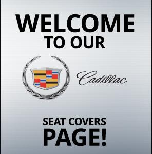 Cool Cadillac Srx Seat Covers Frankydiablos Diy Chair Ideas Frankydiabloscom