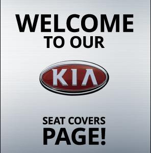 soul catalog precisionfit custom seat kia fit covers