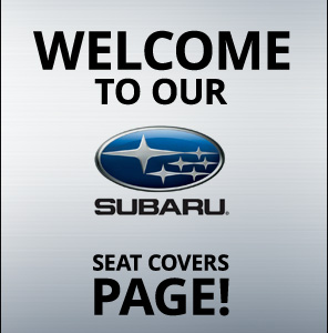 Stupendous Subaru Legacy Sus Outback Seat Covers Dailytribune Chair Design For Home Dailytribuneorg