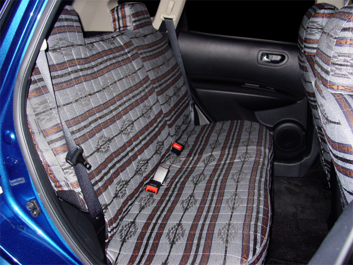 seat covers nissan rogue seat covers. Black Bedroom Furniture Sets. Home Design Ideas