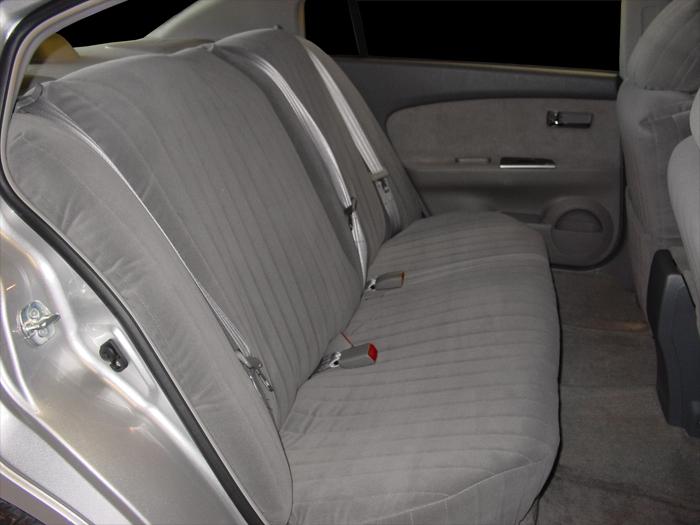 2010 nissan altima seat covers velcromag. Black Bedroom Furniture Sets. Home Design Ideas