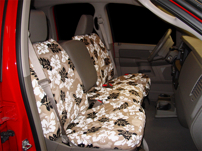 Scion Xb Car Seat Covers
