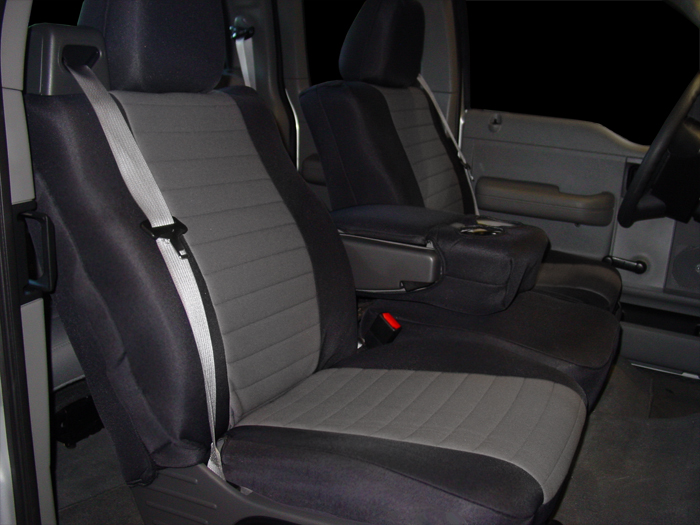 Miraculous Seat Covers For 2006 F150 Machost Co Dining Chair Design Ideas Machostcouk