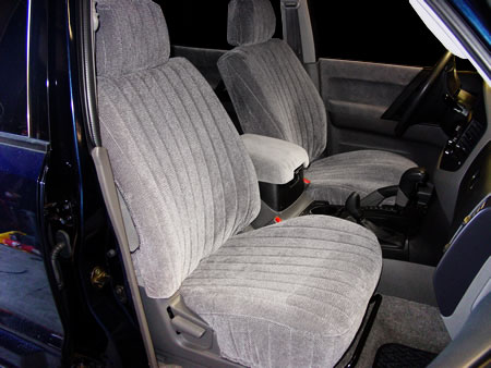 Nissan Las Cruces >> Regal Seat Covers | Seat Covers Unlimited