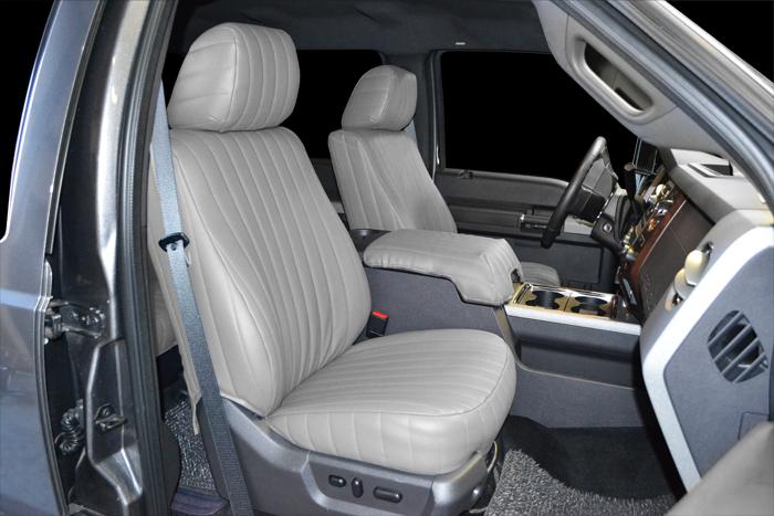 Vinyl Car Seat Covers Velcromag
