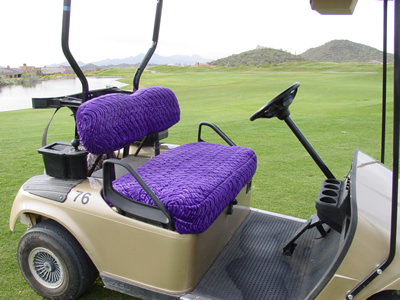 Diamond Velour Seat Covers | Seat Covers Unlimited on purple harley davidson seat covers, purple jeep seat covers, purple car seat covers, purple auto seat covers,