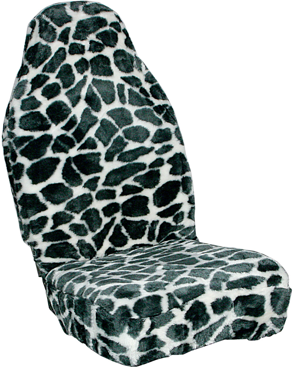 Giraffe Seat Covers | Seat Covers Unlimited