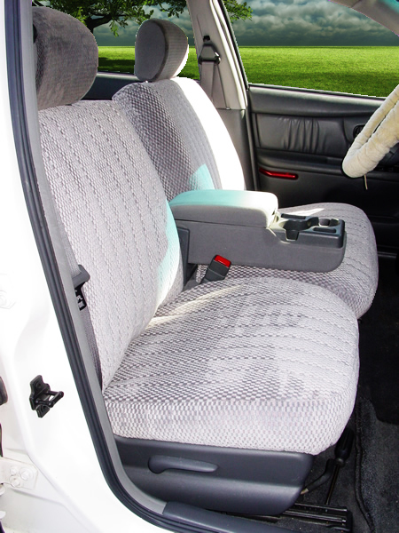 Custom Car Seat Covers Seat Covers For Cars