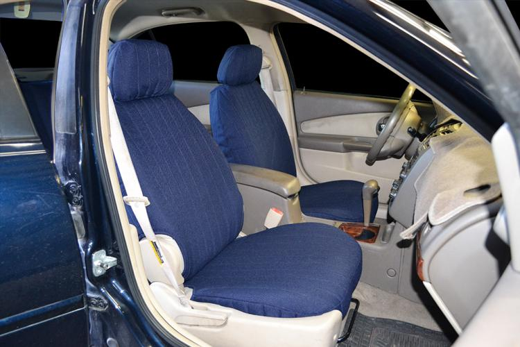 Chevrolet Lumina Car Seat Covers