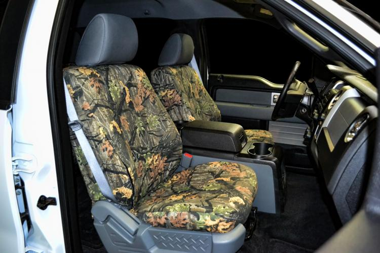 Seat Covers For Trucks >> Custom Truck Seat Covers Seat Covers For Trucks
