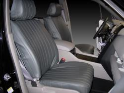 honda seat covers seat covers unlimited. Black Bedroom Furniture Sets. Home Design Ideas