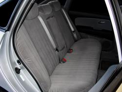hyundai accent seat covers. Black Bedroom Furniture Sets. Home Design Ideas