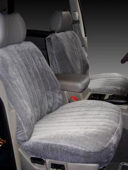 jeep grand cherokee seat covers custom grand cherokee seat html autos weblog. Black Bedroom Furniture Sets. Home Design Ideas