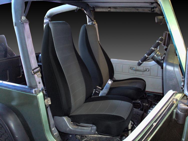 seat covers wrangler jeep seat covers. Black Bedroom Furniture Sets. Home Design Ideas
