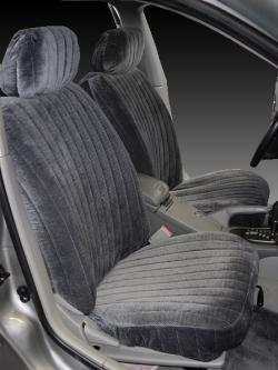 Nissan Seat Covers | Seat Covers Unlimited