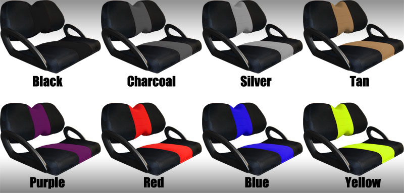 Neoprene Seat Covers | Seat Covers Unlimited on ez golf cart colors, used ez go back seats, ez go seat covers, ez go logo drawing, ez go lift kit, go cart replacement seats, ez golf cart seat covers, ez go winter cover, ez go models by year, ez go custom carts, ez go rear seats, ez go marathon, ez go seat back design, ez go cart accessories, ez go txt, ez go rxv 2010,