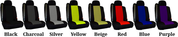 They Make Great Jeep Seat Covers And They Make Great SUV Seat Covers As  Well. Begin Seeing Your Options By Using Our Easy Look Up System.
