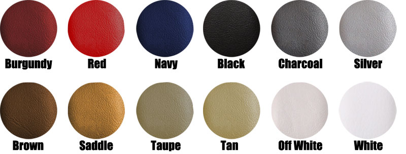 For Fleet Seat Covers By Our Customers Check Out All Of Colors And The Pricing Options Going To Easy Look Up Above Selecting Your