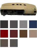 Velour Dash Cover