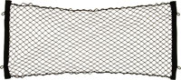 Car Truck & SUV Cargo Net