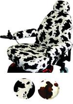 Cow Velour