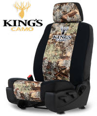 Kings Camo Desert Shadow
