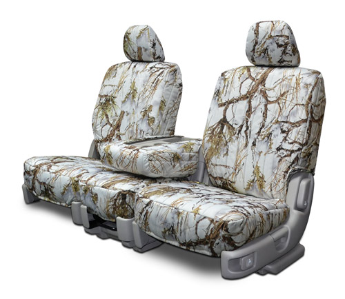 Rugged Seat Covers For Trucks Roselawnlutheran