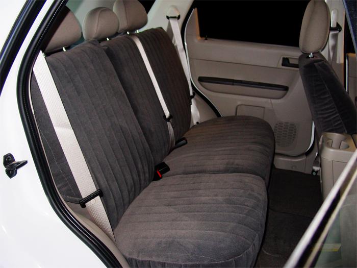 Dorchester Seat Covers